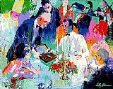 Famous Wine Paintings For Sale Famous Wine Paintings