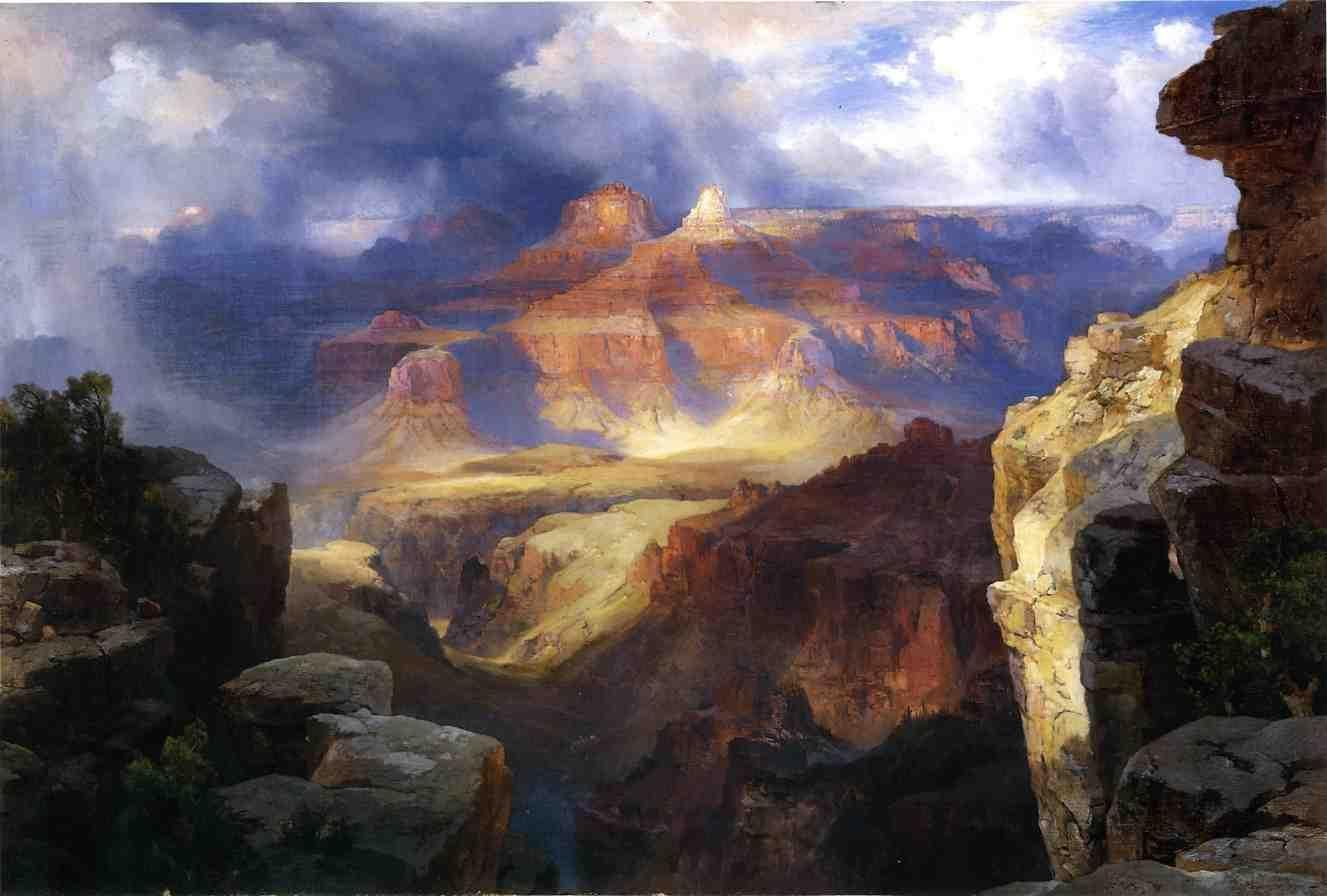 famous nature paintings for sale   famous nature paintings