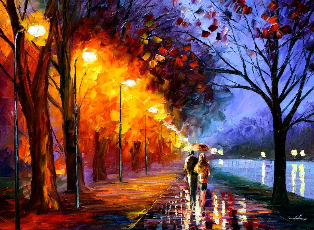 Famous man paintings for sale famous man paintings for Artistic mural works