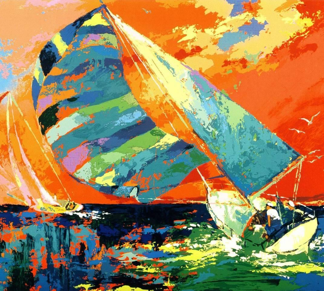 Famous sailing paintings for sale famous sailing paintings for Www painting com